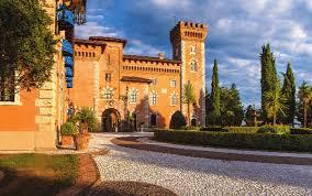 Castello-di-Spessa_wineanddine01