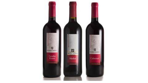 BOX vini rossi Marina Danieli (1)